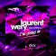 Laurent Wery Feat. Clarence - I'm Going In - Kelde Clubmix